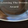 2016 Growing The Dream Charlotte MLK Luncheon @ JCSU 1-16-16 by Jon Strayhorn